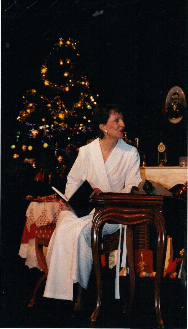 Véronique ,Madeleine VILLARDIER